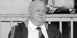 Zmarł Marek Kaszuba. Tak uczczono jego pamięć