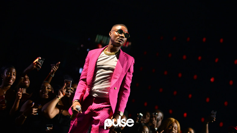 d83737f90f3 Pulse List 2018 Here are the 5 best concerts of the year - Pulse Nigeria
