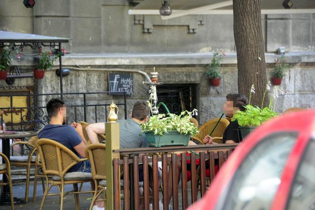 nargila bar03 foto RAS Srbija D. Milenković
