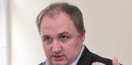 Korwin ma nowego posła w Sejmie. Przyłączył się ...