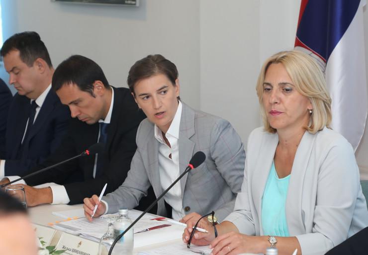 zajednička sednica NOVE 02 foto Tanjug Slobodan Miljevic