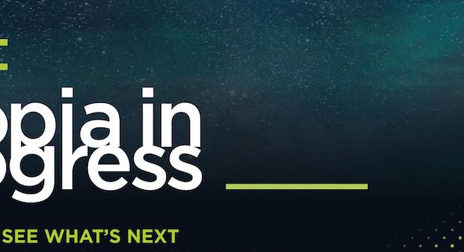 GSMA MWC: HTC kündigt Pressekonferenz zum 1. März an