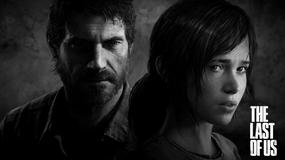 Konkurs Nakręć się na PS4. The Last of Us