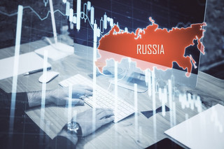 Ile kosztuje likwidacja spółki w Rosji?