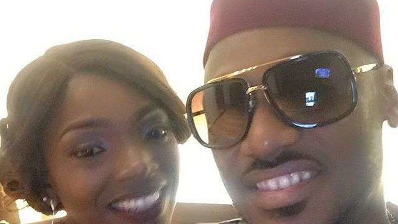 ___6427249___https:______static.pulse.com.gh___webservice___escenic___binary___6427249___2017___3___25___16___Annie-Idibia-and-2Face-celebrating-3rd-anniversary