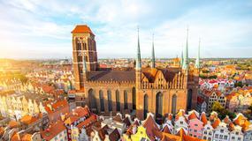 7 nieznanych faktów na temat Gdańska