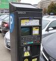 Strefa płatnego parkowania większa o Saską Kępę i Mokotów