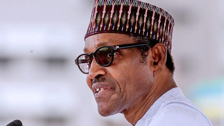 President Muhammadu Buhari outlines goals as Nigeria clocks 59 (Presidency)