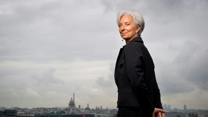 International Monetary Fund chief Christine Lagarde is to stand trial over a massive state payout to a flamboyant tycoon when she was French finance minister