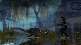 Guild Wars 2 (beta) - już graliśmy