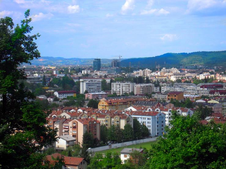 Banja_luka