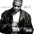 "Jay-Z - ""In My Lifetime Vol. 1"""