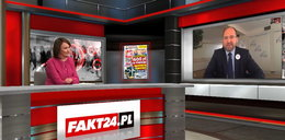 News Faktu! Wiemy kiedy ustawa o bonach turystycznych 500+ trafi do Sejmu