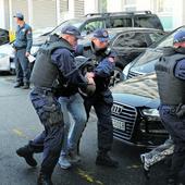 OTKRIVAMO Srbi su u Evropi poznati kao dileri, ali policijski podaci ipak kažu da smo NA LOŠEM GLASU ZBOG OVIH KRIVIČNIH DELA
