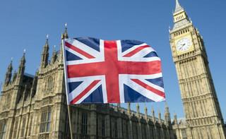 Wielka Brytania: Brak sygnałów o zagrożeniach podczas weekendu