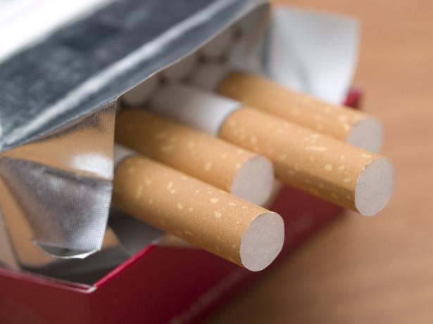 Gdzie nie wolno palić papierosów i jakie kary grożą za złamanie zakazu