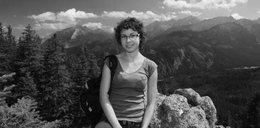 Tajemnicza śmierć 24-letniej reporterki. Po latach Archiwum X wznawia sprawę