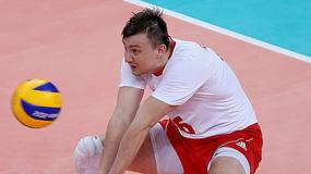 Krzysztof Ignaczak wznawia karierę, aby grać w Polonii Londyn