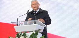 Szydło: Kaczyński będzie premierem
