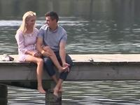 randki w Albercie w Kanadzie