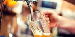 Zimne piwko dla ochłody? Mamy złe wieści
