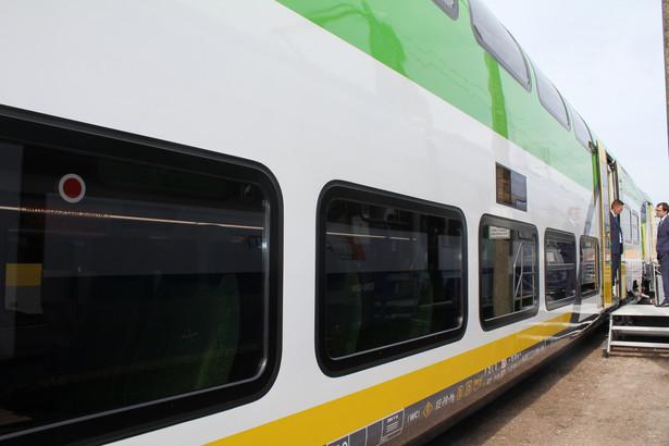 Przewoźnicy będą mogli liczyć na rekompensatę ulgi na zakup biletów, jeżeli minister, sejmik wojewódzki lub rada powiatu uwzględni go w planach transportowych i zawrze z nimi stosowaną umowę