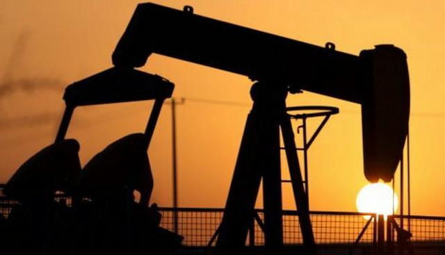 "Prihodi od nafte ""drže"" kreditni rejting Kuvajta"
