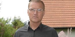 Ojciec Igora ujawnił, że spotkał się z policjantami twarzą w twarz. Co od nich usłyszał?