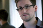 Otvorio oči amerikancima:Edvard Snouden