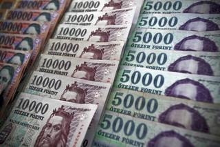 Forint najgorszą walutą świata – dzięki premierowi Węgier