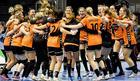 Holanđanke u polufinalu prvenstva sveta u rukometu, debakl Rusije, olimpijskog šampiona