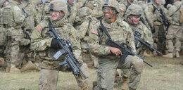Wojska NATO zostaną w Polsce na zawsze?