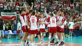 Liga Światowa: sześć zespołów w turnieju finałowym