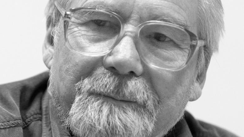 Jachowicz: Rząd nie potrzebuje Pitery