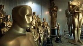 """Oscary nie dla twórców muzyki do """"Mrocznego rycerza"""""""