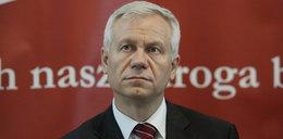 Gazeta o. Rydzyka uderza w reformę PiS?