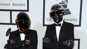 Grammy 2014: Znamy zwycięzców. Jest wśród nich Polak - Włodek Pawlik