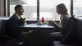"""Tom Hardy i Noomi Rapace w nowym klipie z filmu """"Brudny szmal"""""""