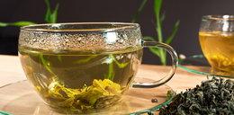 Pijesz zieloną herbatę? Tego o niej nie wiedziałeś!