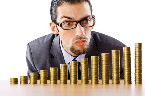 Wybierając najkorzystniejszą dla nas ofertę kredytu gotówkowego możemy zaoszczędzić naprawdę sporo pieniędzy