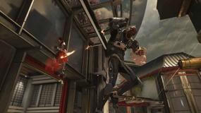 LawBreakers - pierwszy gameplay z nowej gry Cliffa Bleszinskiego