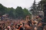 YT_rejv_protest_u_gruziji_vesti_blic_safe