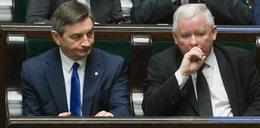 Jarosław Kaczyński w opałach. Są zawiadomienia