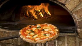 Muzeum pizzy najnowszą atrakcją turystyczną koło Neapolu