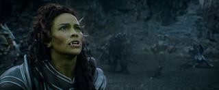 Wojna z potworami jest nieunikniona. 'Warcraft: Początek' w kinach