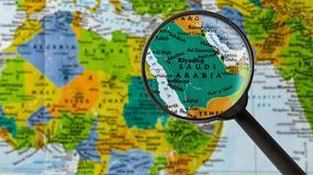 Arabia Saudyjska znosi zakaz używania komunikatorów