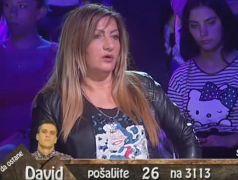 Biljana Dragojević OTKRILA DETALJE POSETE Karađorđa Subotića: Primila ga je u svoj DOM, a evo šta se potom desilo!