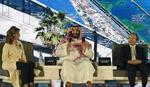 BOMBA IZ SAUDIJSKE ARABIJE Princ najavio NAJVEĆU PROMENU u najkonzervativnijoj zemlji na svetu