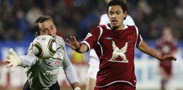 Legia szaleje, biorą gracza wartego kiedyś 20 mln euro