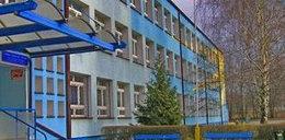 6-latek wypadł z okna w szkole. Został zamknięty w klasie